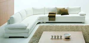 Delightful All Types Of Sofa Sets